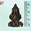 Thumbnail: Phra Pidta Pha Kawampati @ Luang Phor Sawai