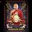 Thumbnail: Phra Somdej Kaiser White @ LPNen