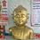 Thumbnail: Little Bodhisattva (Silver) @ Wat Sam Ngam
