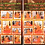 Thumbnail: Khun Paen Saneha Na Thong @ Wat Pa Lelai