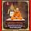 Thumbnail: LP Chan @ Wat Bang Bor