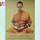 "Thumbnail: Phra Sivali Thera ""Gold"" @ AC Phat Ariyo"