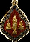 f_208_c_amulet.png