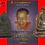 Thumbnail: Jumbo LP Tuad @ Wat Sai Khao