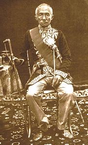 e195_prince_mongkut.png