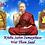 Thumbnail: Phra Somdej Puthahiran @ Kruba Subin