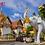 Thumbnail: LP Tuad/ back Archan Tim @ Wat Chang Hai