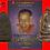 Thumbnail: LP Tuad @ Archan Nong - Wat Sai Khao