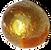 f_174_amulet.png