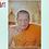 Thumbnail: Luang Phor Phrom @ Wat Paranupat