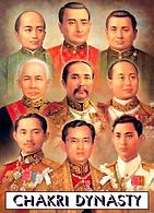 09b Chakri Dynasty.png