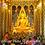 Thumbnail: Phra Phuttha Chinnarat @ Wat Yai