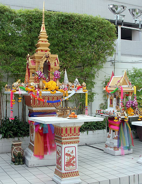 5 Thai Spirit House 2.png