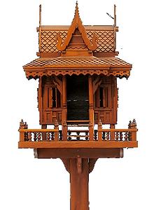 10 Wooden Spirit House.png