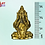 Thumbnail: Phra Pidta Phra Khwam Pati @ LP Sawai