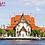 Thumbnail: Archan Toh BenjaPakee @ Wat Rakang