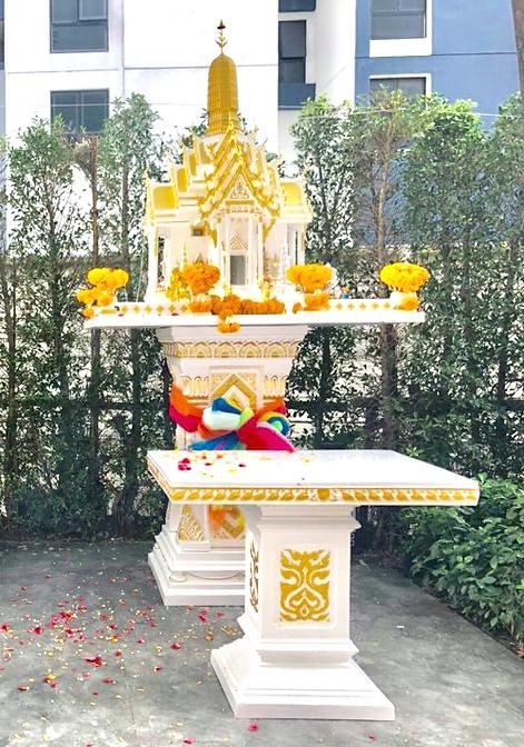 6 San Phra Phum 3.png