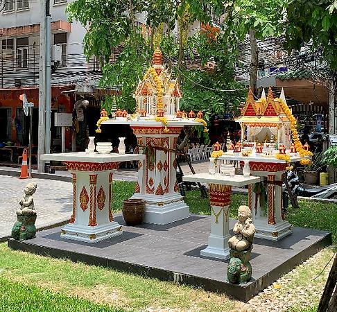 4 Thai Spirit House.png