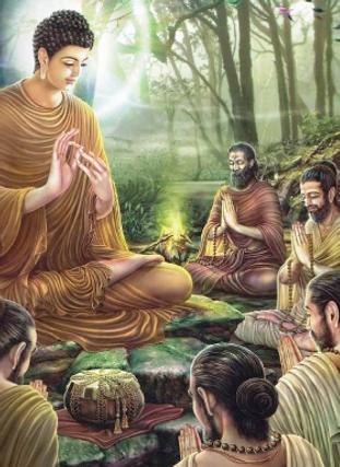 d_32_buddha.png