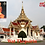 Thumbnail: Phra Kaew Buddha @ Chao Khun Nor