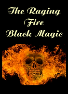 28 The Raging Fire Black Magic.png