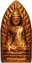 3. phra_rod.png