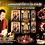 Thumbnail: Phra Khun Paen @ Archan Oh Chakungrao