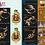Thumbnail: Venerable Namo Relic @ Sayadaw Ashin Kitti Vara