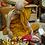 Thumbnail: Phra Sangkajai Mahalap @ LP Yeam