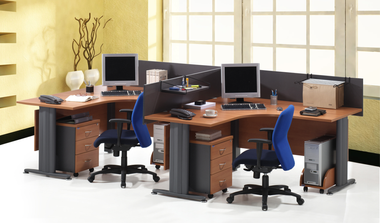 Arco Office System
