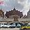 Thumbnail: Phra Buddha Chinnarat @ Wat Nok