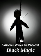33 The Various Ways to Prevent Black Mag