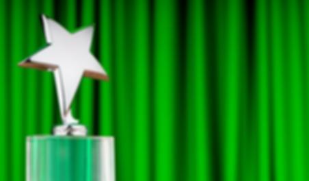 2B Award.png