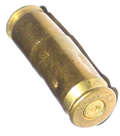 Bullet 1c.png