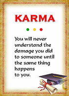 23b Karma.png