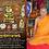 Thumbnail: LP Tuad Embossed Copper @ Phor Tan Chin