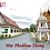 "Thumbnail: Phra Kring Srivichai ""Small"" @ LP Kloy"