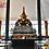 Thumbnail: Phra Rahu Om Moon @ LP Noi