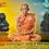 Thumbnail: Phra Pidta @ LP Chern