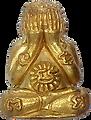 Phra-PIDTA-Pitta-Statue-LP-MHUN-rich-Qui
