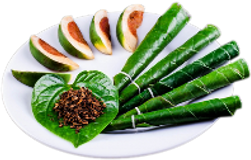 f1_24_betel_plate.png