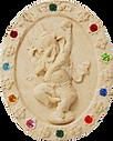 f_159_c_amulet.png