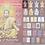 Thumbnail: Phra Phrom @ KB Kritsana
