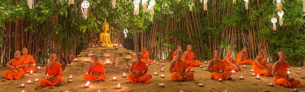 Monks Meditation.png