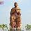 Thumbnail: Buddha Pang Man Wichai with Archan Toh @ Wat Bot