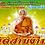 Thumbnail: LP Tae Stupa Shape @ Wat Sam Ngam