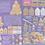 Thumbnail: Phra See Salang Ngeng @ LP Yeam