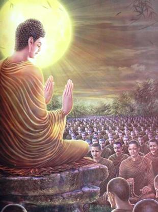d_35_buddha.png