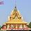 Thumbnail: Phra Rahu Om Jun Phra Phrom @ LP Noo-In