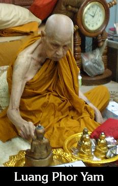 Luang Phor Yam.png